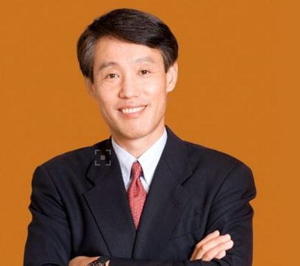 华平前亚太主席孙强将掌管TPG中国业务:从农业回归投资,他经历了什么?