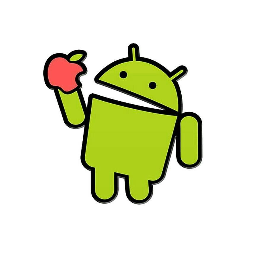 Android开发架构