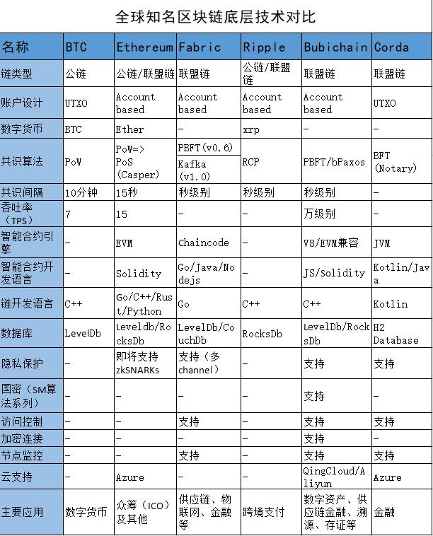https://pic4.zhimg.com/v2-2cb0151b6f836deffe6e91d38dfe4a5e_r.jpg