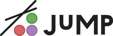 【学界】JuMP: 用Julia进行优化建模及求解