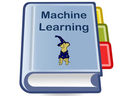 致力于分享最新最全面的机器学习资料,欢迎你成为贡献者!