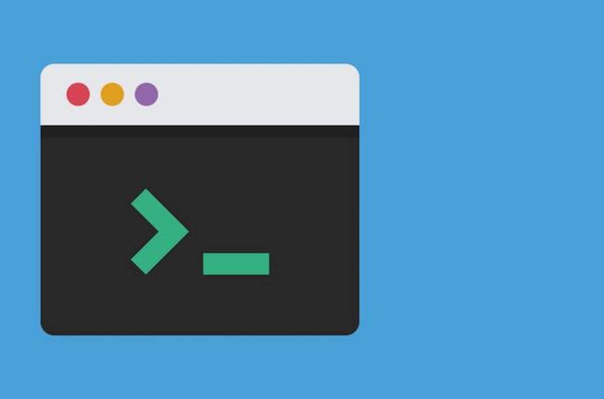开发命令行工具的 12 个最佳实践