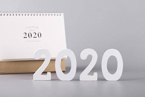 一周热点新闻事件TD盘点丨2020年工业互联网十大热点事件