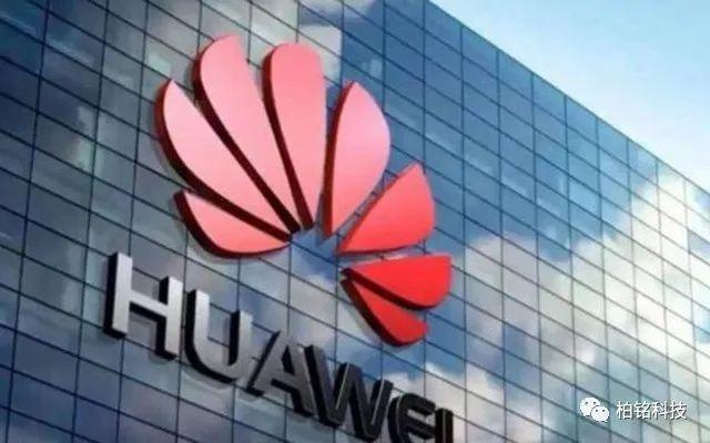 华为跌倒,苹果紧跟中国手机企业学坏,向用户推送广告