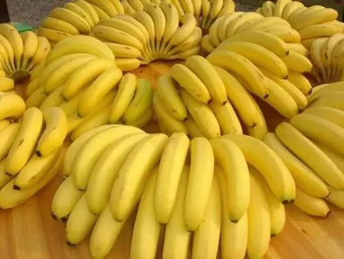 如何做香蕉蜂蜜面具?香蕉蜂蜜面膜多長時間?