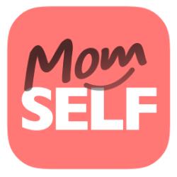 摩米Momself