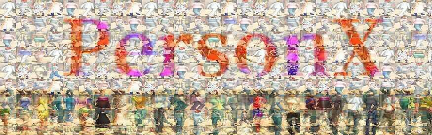 VisDA2020: 4th Visual Domain Adaptation Challenge
