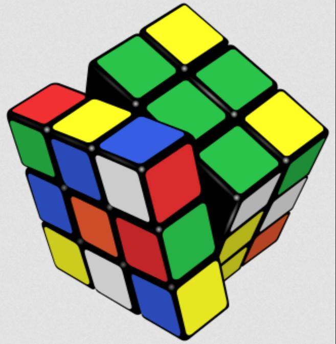 抽象代数|笔记整理(A)——二次扩域,有限域,分裂域