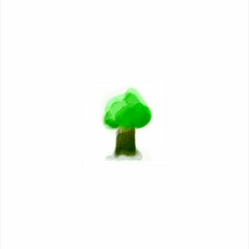 也树yeshu