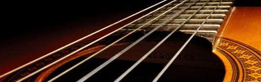 """从""""铁杵成针""""到""""游刃有余"""":古典吉他技巧练习之误区"""