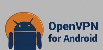 Android开源VPN客户端之ICS OpenVPN