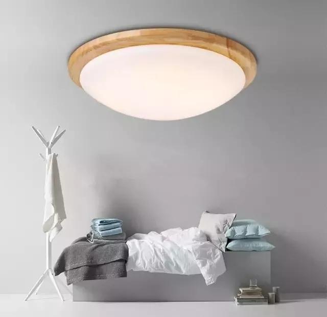 家居装修,如何打造舒适的灯光设计?