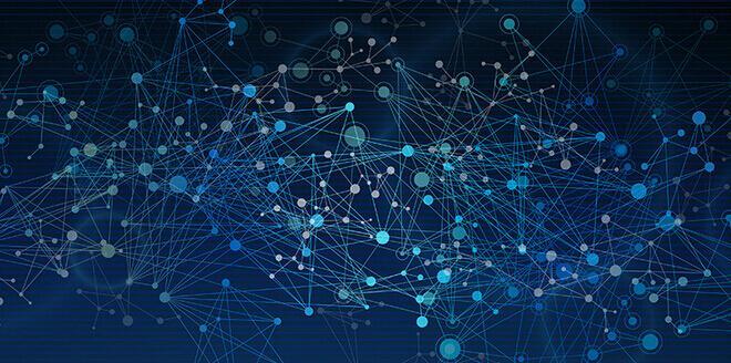 市场经理岗位职责_数据分析系列教程--案例篇 - 知乎