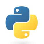 Pythonが大好き