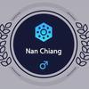 Nan Chiang