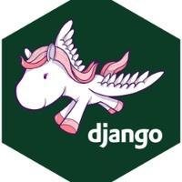 Django企业开发实践和总结