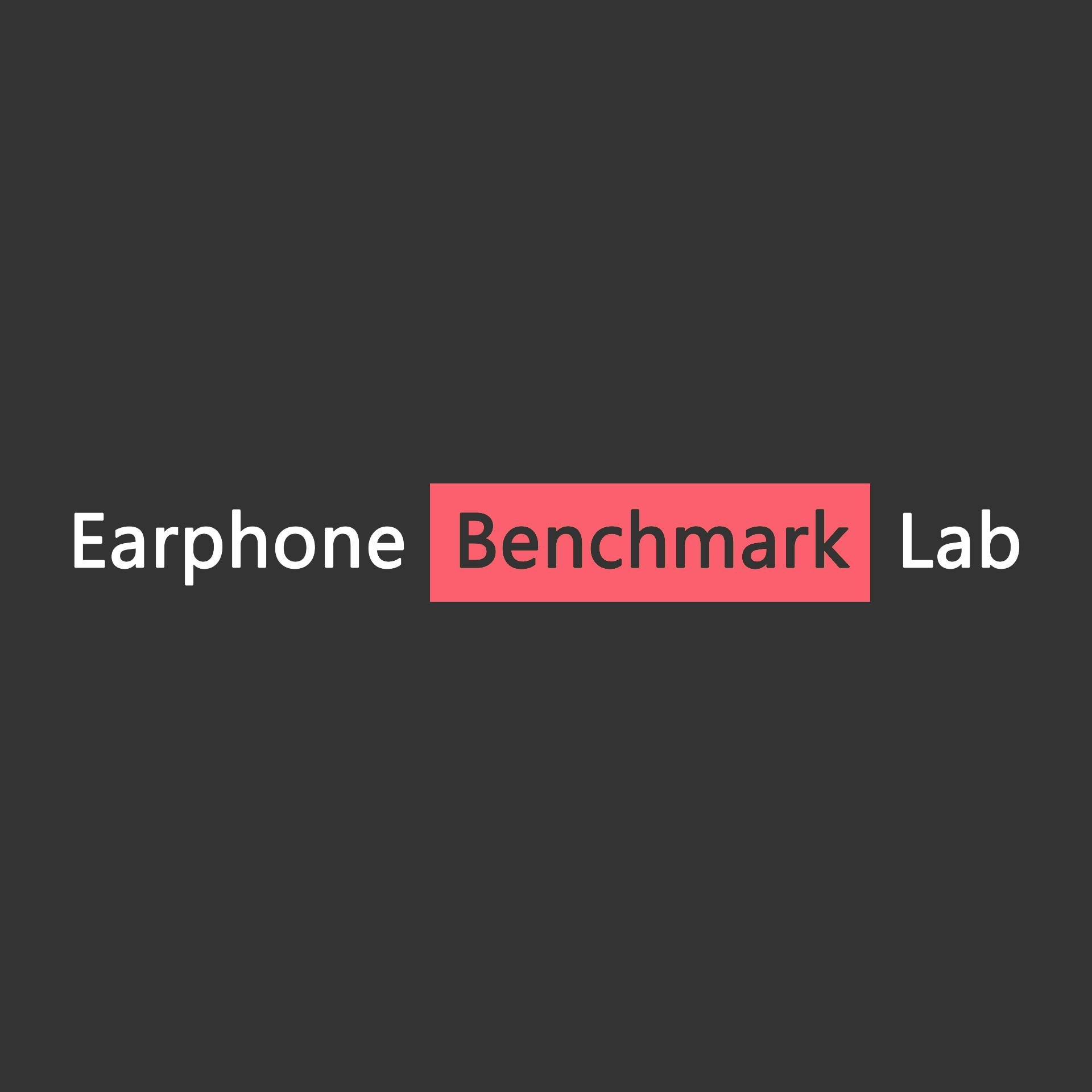 史上最高音质的耳机,现已只需20元 | 耳机评分实验室