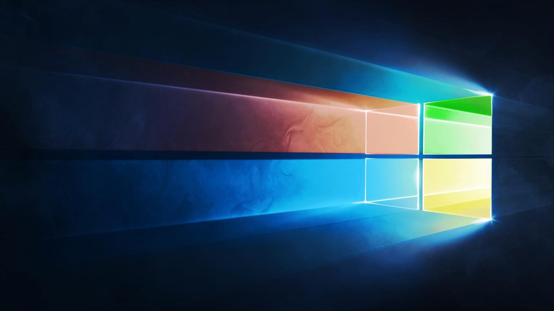 Windows10 OneDrive