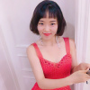 Judy Cheng小姐姐