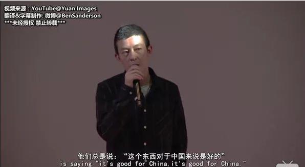 哈起码网站_作为服装大国,中国为何缺乏世界级品牌? - 知乎