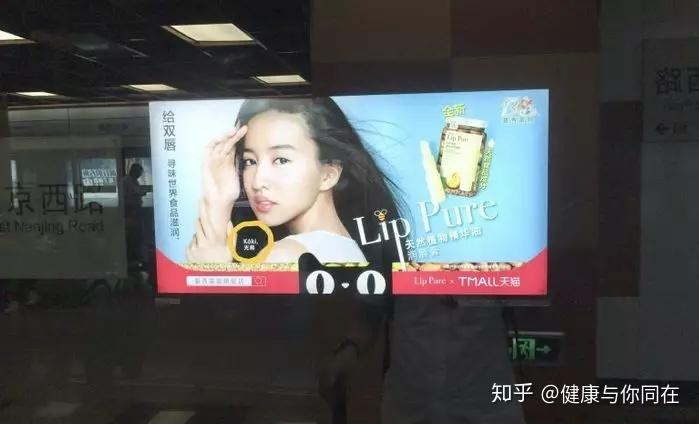 拓哉 koki 木村 weibo