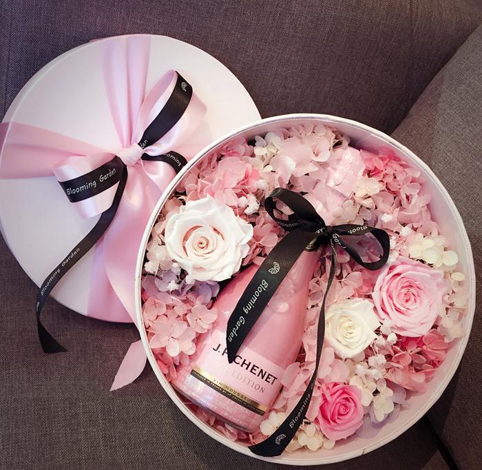 90%的女生都无法拒绝的情人节礼物,再不准备就晚了。