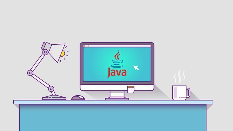 Java NIO浅析