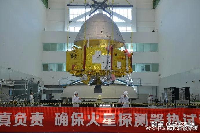 未来十年,中国航天将会有哪些值得期待的大事件?