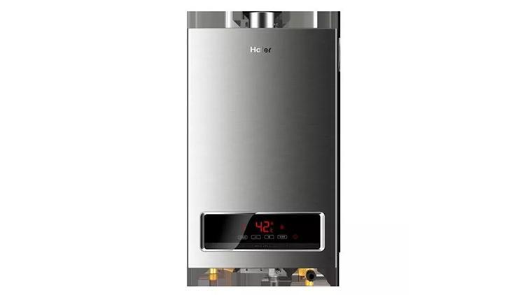 即热式电热水器和储水式电热水器到底哪个好呢?