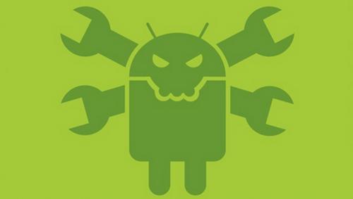 我的Android进阶之旅------>Android 关于arm64-v8a、armeabi-v7a、armeabi、x86下的so文件兼容问题