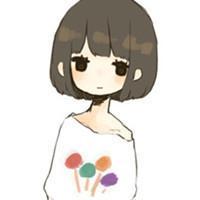 栗子Liz