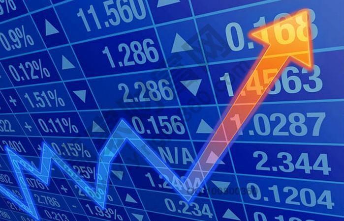 数字货币指数及指数代币