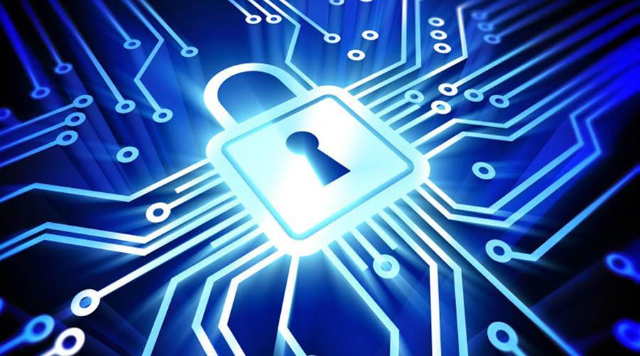 加密数字货币和传统分布式系统共识机制