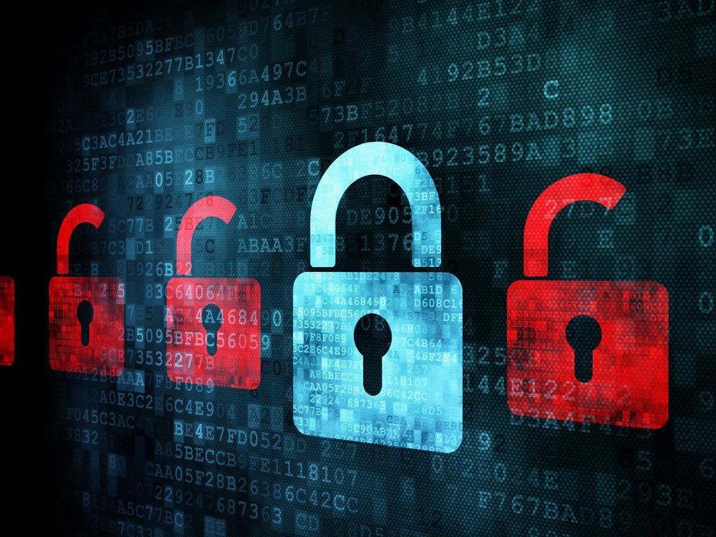 MySQL锁总结