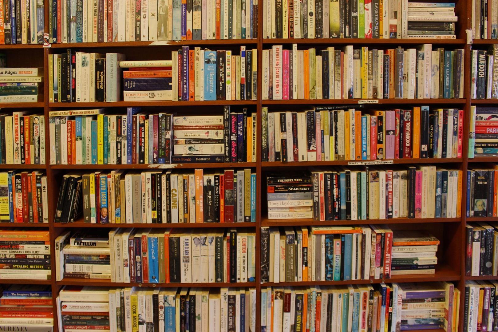 Kindle To EPUB Converter (Kindle To EPUB, Convert Kindle ...