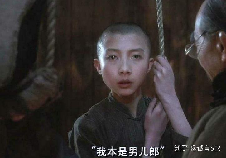 徐小凤是怎么死的 图_1亿人支持蔡徐坤,你们会把他害死的 - 知乎