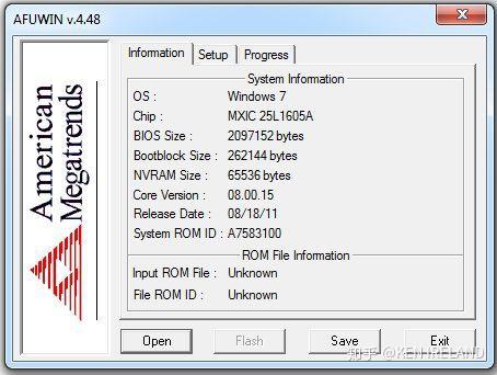 Intel HD Graphics 修正DVMT 完美免驱- 知乎
