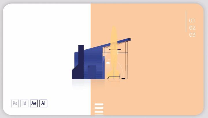 国外 网站:国外设计网站插图(18)