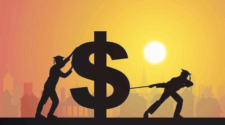 2021什么网贷容易通过,必过借款推荐!