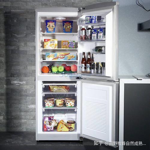 蜂蜜打开冰箱吗?亲爱的,你可以节省多久了?