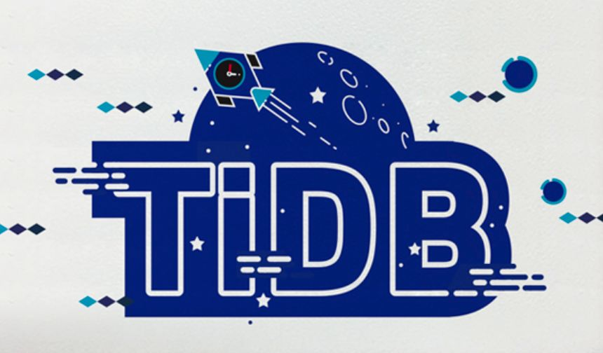 PingCAP 与腾讯云达成合作,HTAP 数据库 TiDB 现已开放内测