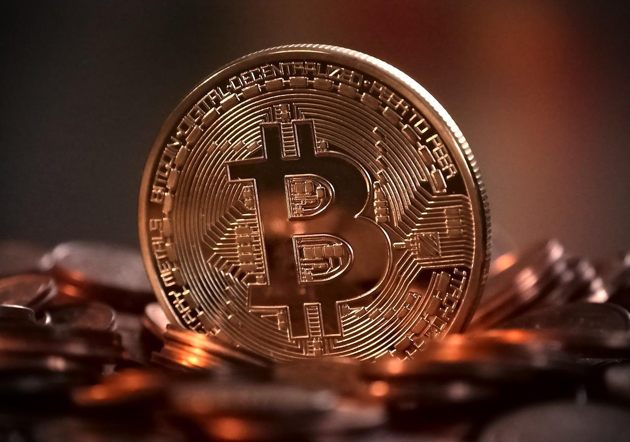 万字长文,深入货币历史,说说我为什么会买一点比特币