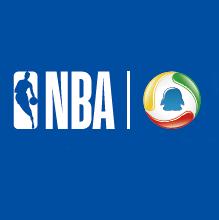 全景NBA