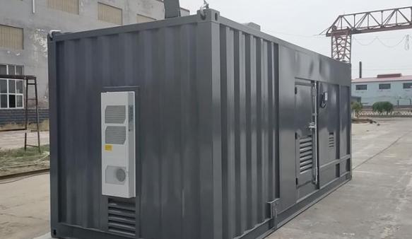 铜仁康明斯发电机组厂家提供的300kw报价多少?