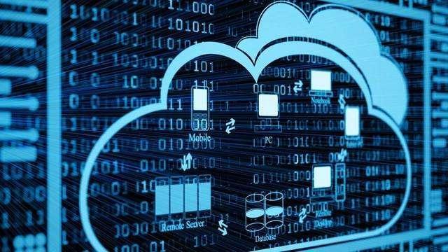 [分享总结 - Summary] Cloud Strife: Mitigating the Security Risks of Domain-Validated Certificates