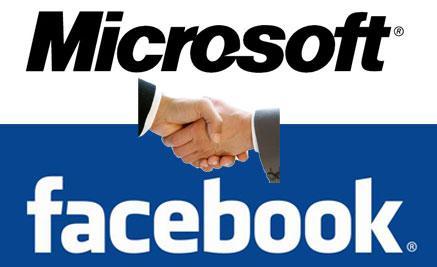 微软和Facebook启动开源项目ONNX,让神经网络易于移植- 知乎