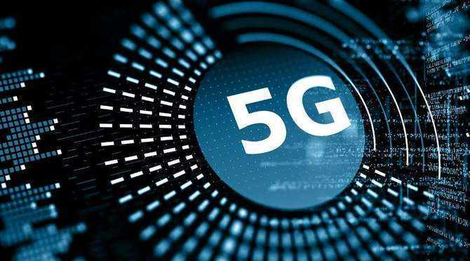 除了速度,5G还能带来什么?