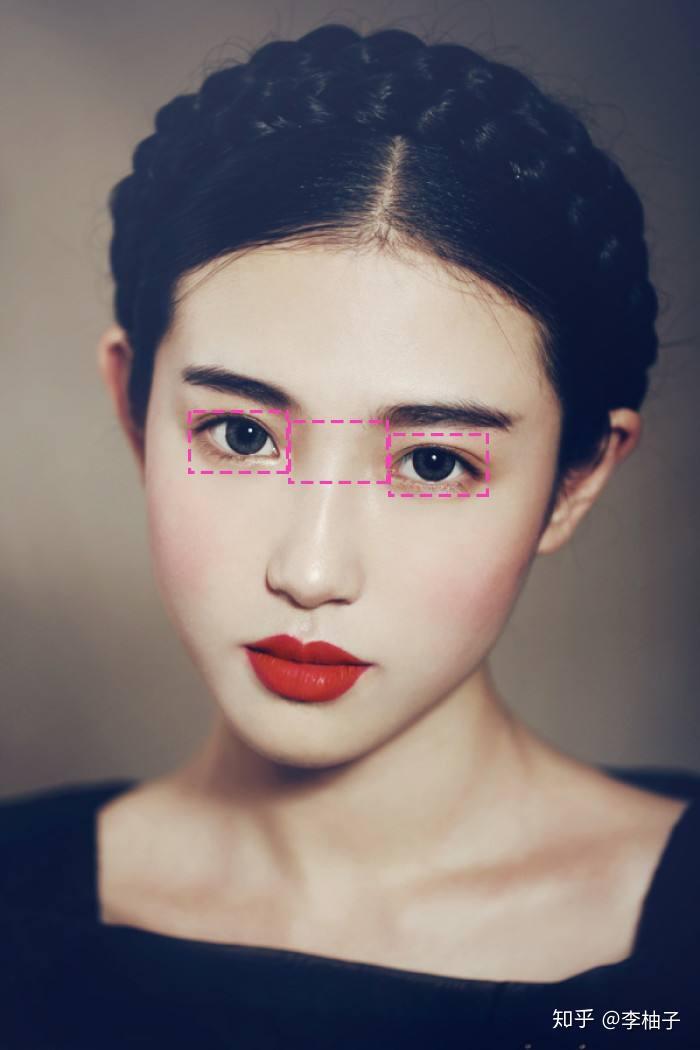 有哪些简单但合川化妆培训是很少人知道的化妆小技巧? 新闻中心 第29张