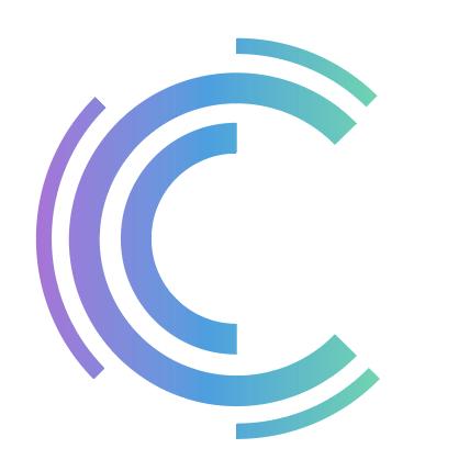 城室科技 | CitoryTech