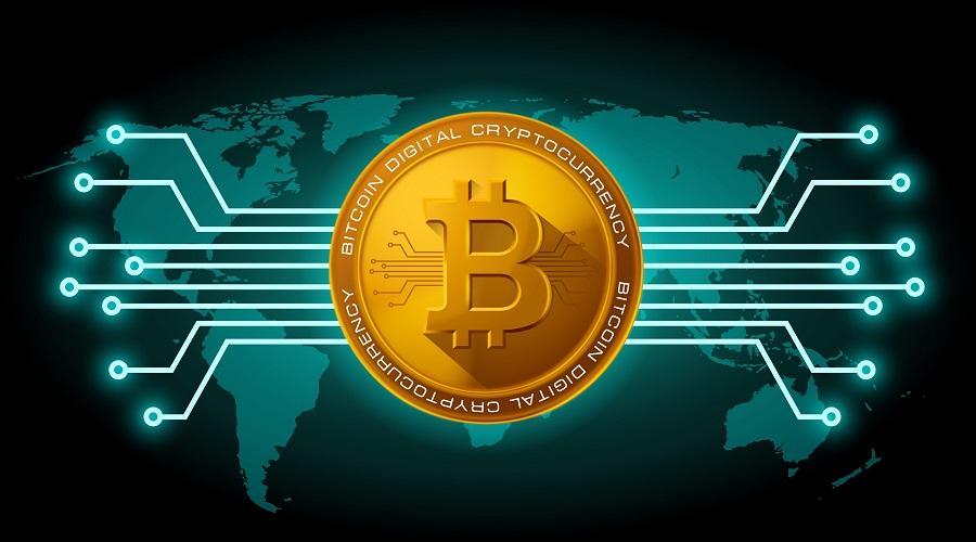 知名比特币轻钱包 Electrum 曝出漏洞,请及时更新到 3.0.5